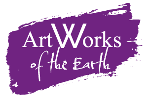 Art Works of the Earth