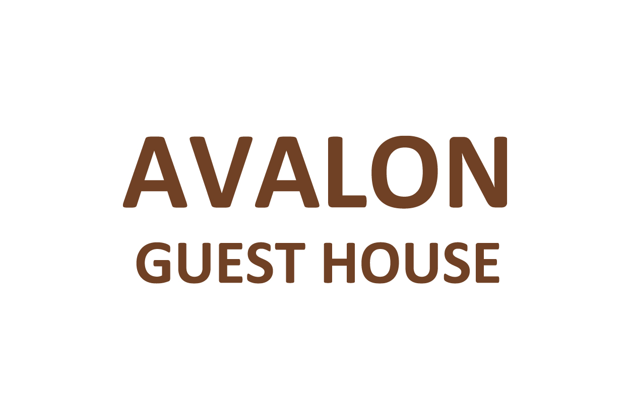 Avalon Guest House