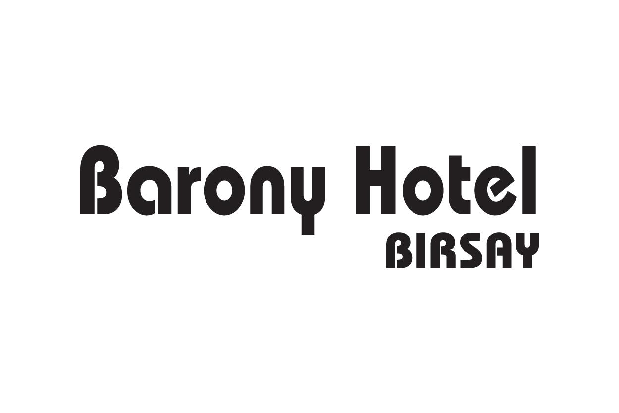 Barony Hotel Birsay
