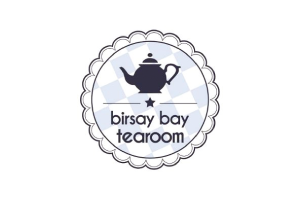 Birsay Bay Tearoom