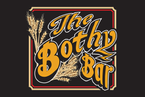 The Bothy Bar