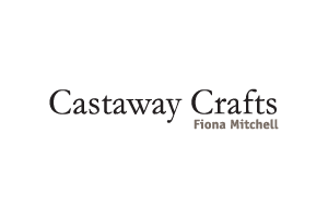 Castaway Crafts