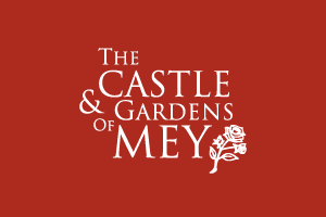 The Castle & Garden of May