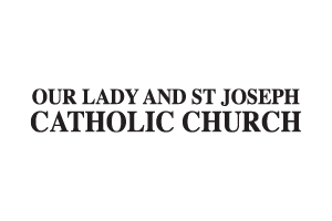 Our Lady and St Joseph Catholic Church