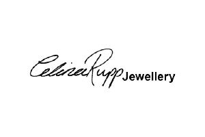 Celina Rupp Jewellery