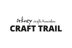 Craft Trail