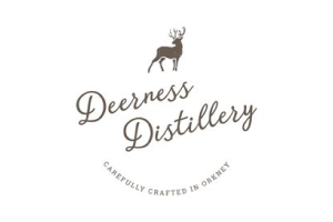 Deerness Distillery