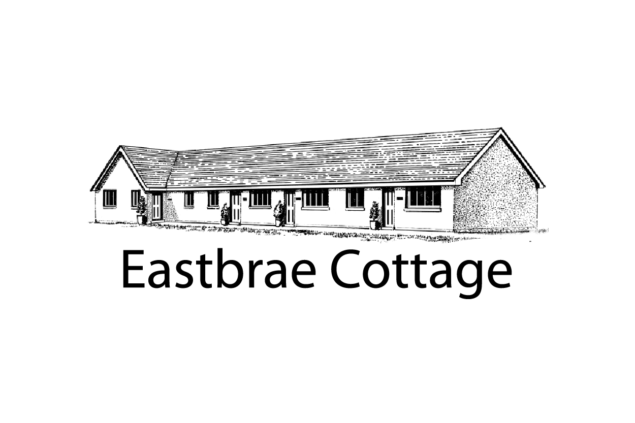 Eastbrae Cottage