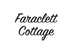 Faraclett Cottage