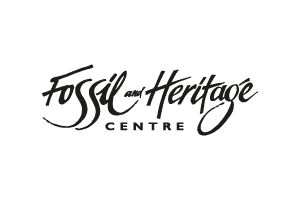 Fossil and Heritage Centre