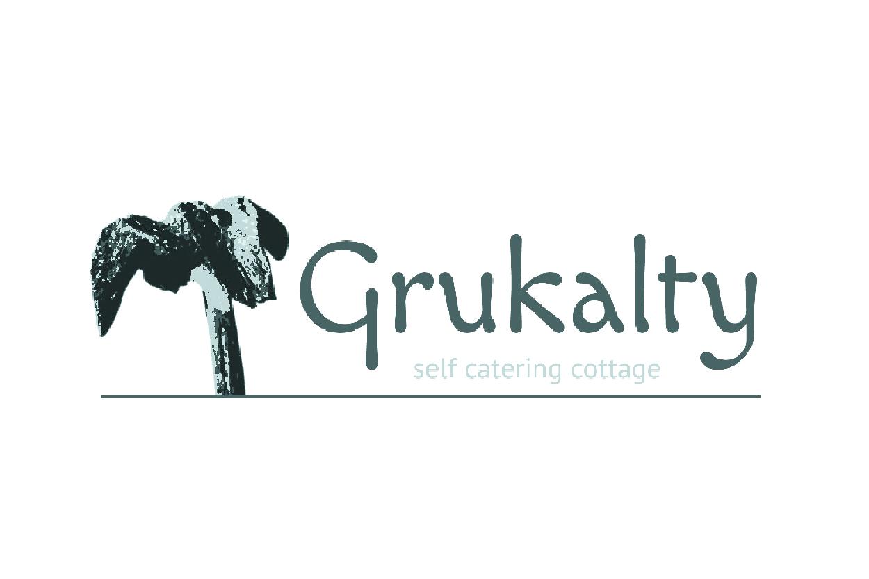 Grukalty