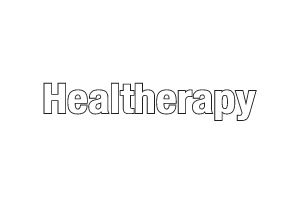 Healtherapy