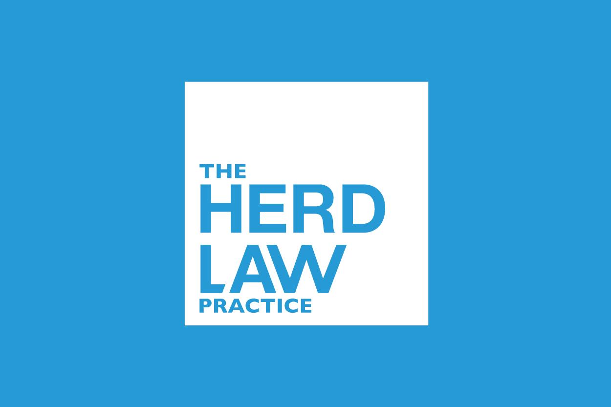 Herd Law