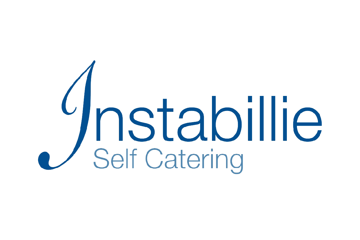 Instabillie Self Catering