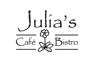 Julias Cafe