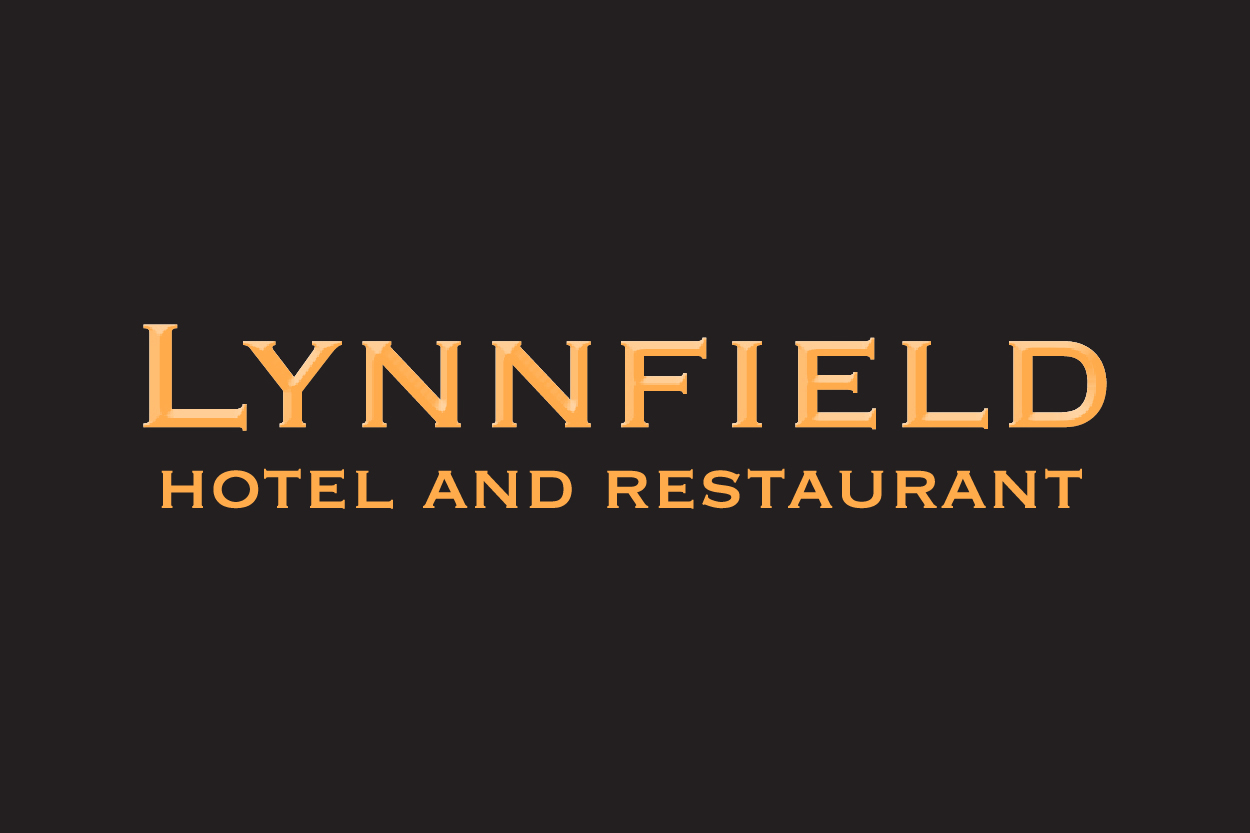 Lynnfield Hotel and Restaurant