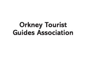 Orkney Tourist Guides Association