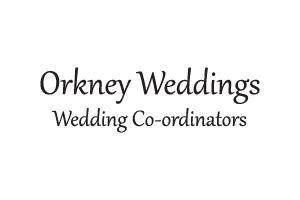 Orkney Weddings