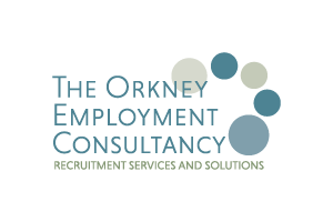 The Orkney Employment Consultancy