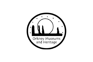 Orkney Museums and Heritage