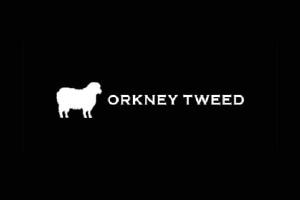 Orkney Tweed