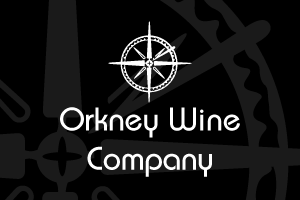 Orkney Wine Company