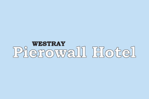 Westray Pierowall Hotel