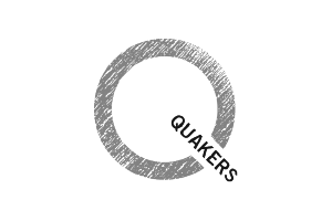 Quakers in Orkney