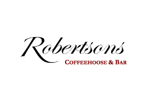 Robertsons Coffeehoose & Bar