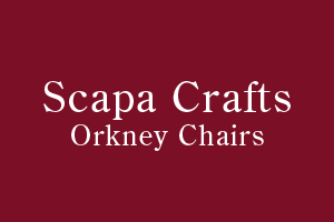 Scapa Crafts