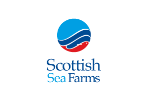Scottish Sea Farms