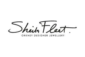 Sheila Fleet