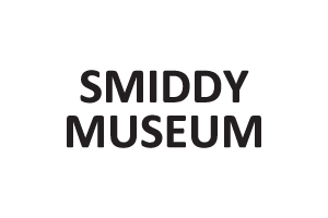 Smiddy Museum