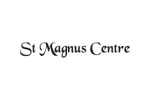 St Magnus Centre