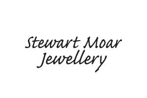 Stewart Moar Jewellery