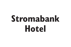 Stromabank Hotel