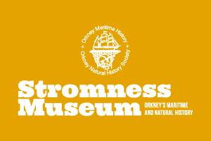 Stromness Museum