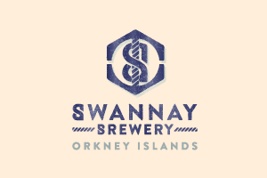 Swanny Brewery