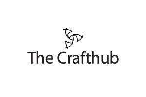 The Crafthub