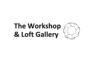 The Workshop & Loft Gallery