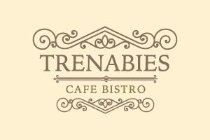 Trenabies