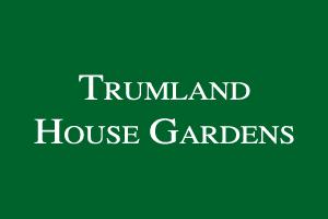 Trumland House Gardens