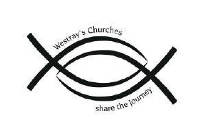 Westray's Baptist & Church of Scotland