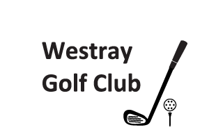 Westray Golf Club