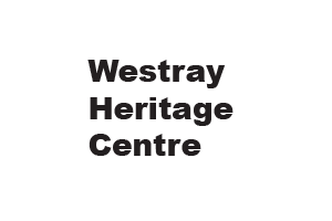 Westray Heritage Centre