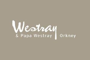 Westray & Papa Westray