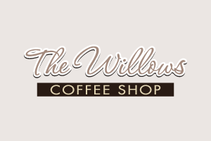 Willows Cafe