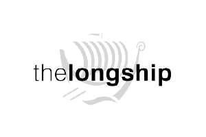 The Longship