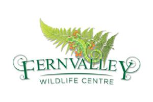 Fernvalley Wildlife Centre