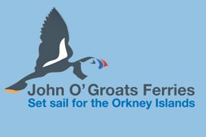 John O' Groats Ferries